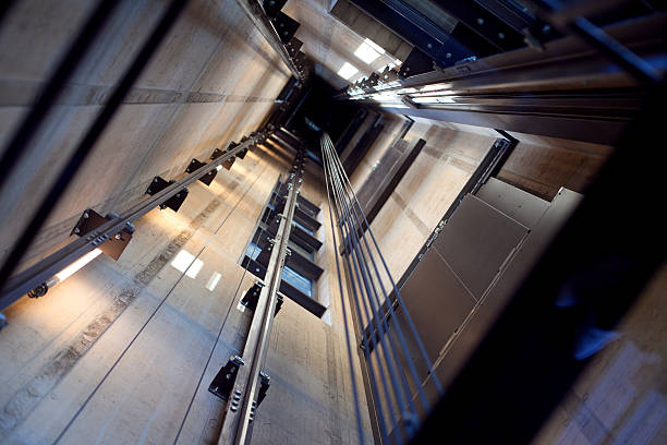 Elevator Maintenance Services in Toronto